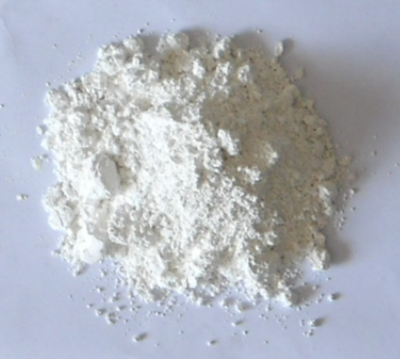 供应高强石膏粉_模具石膏粉_陶瓷石膏粉