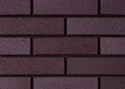 供应外墙砖JD产品