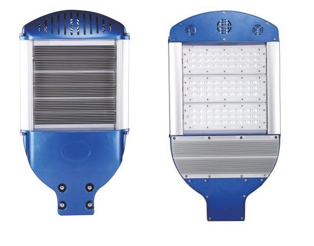供應 小型廣場用燈,小型LED路燈,廠家定做