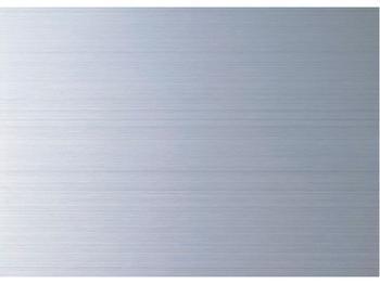 304不锈钢拉丝板图片
