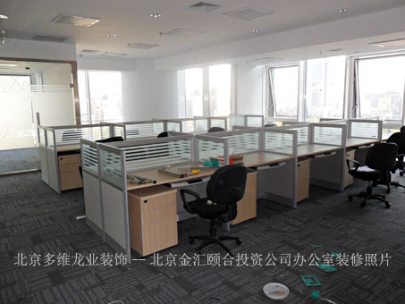 供应办公楼常用钢地板网络活动地板