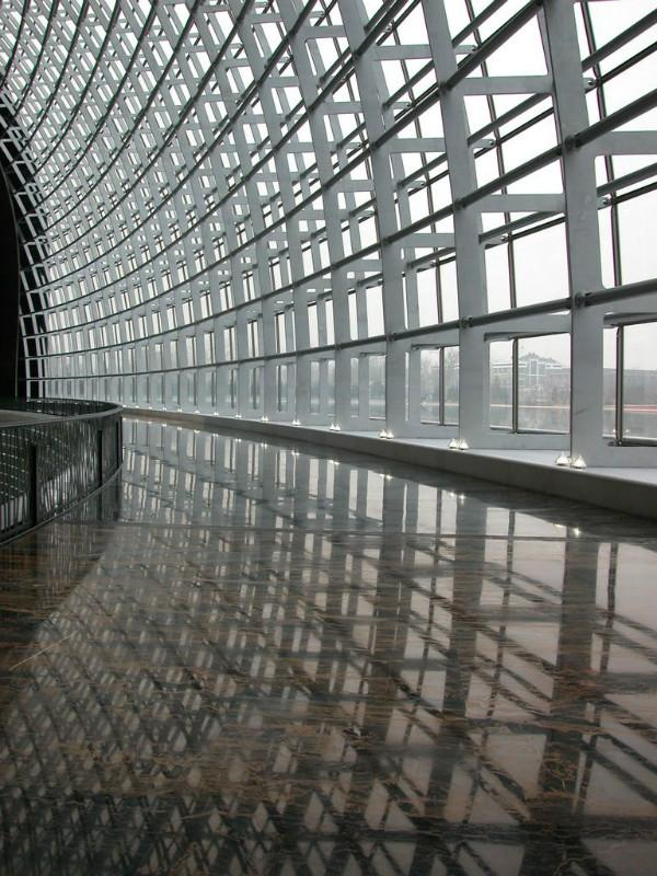 临沂钢结构安工程 油罐安 玻璃幕墙安 网架制作安