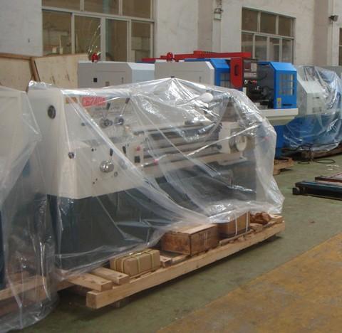 供应深圳斜床身数控车床,广东CNC数控车床