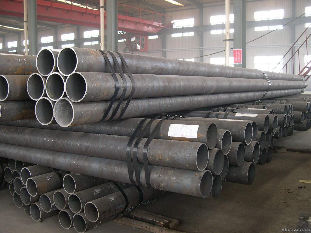 梧州20G高压锅炉管|低中压锅炉管GB3087