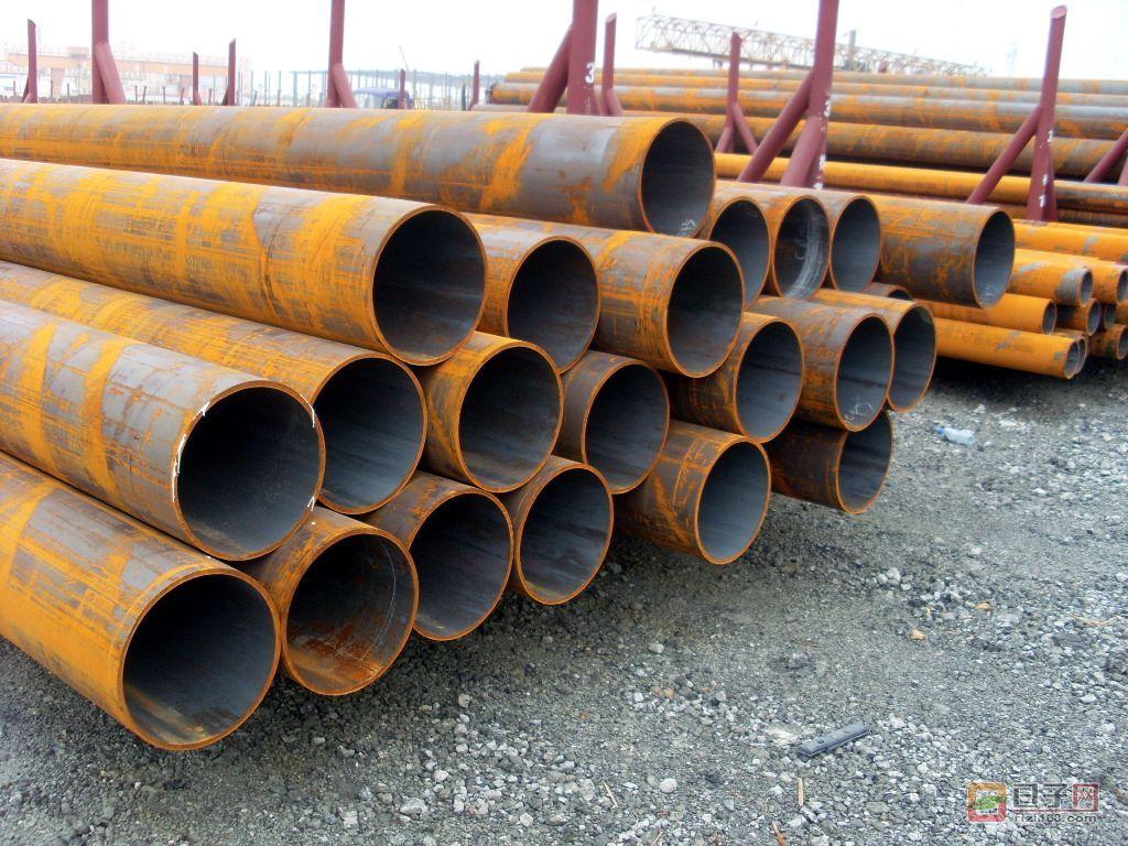 梧州20#大口径薄壁无缝管|小口径无缝钢管