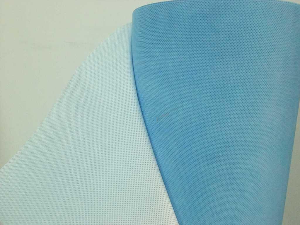 广元纺粘聚乙烯防水透气膜