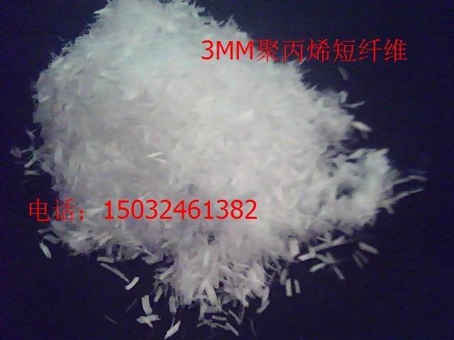 供应石棉绒|胶粉|纤维素|纤维|兴耀胶粉
