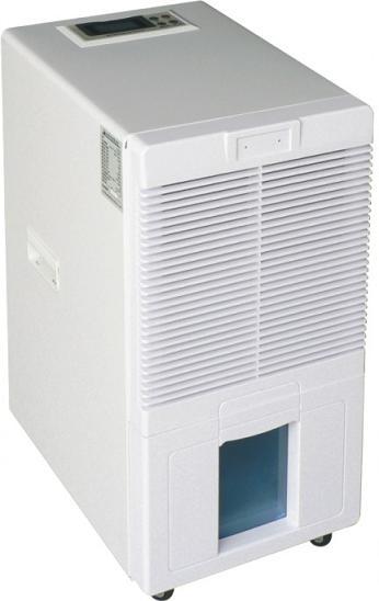 威海电脑机房除湿机/威海抽湿器--干燥机