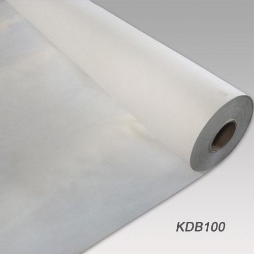 温州纺粘聚乙烯聚丙烯防水透气膜
