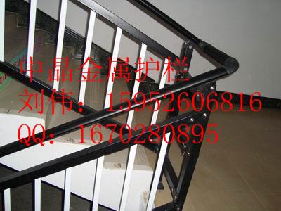 供应滁州楼梯安装,滁州锌钢楼梯栏杆