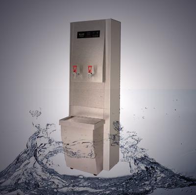 工厂用开水器|单位用开水器