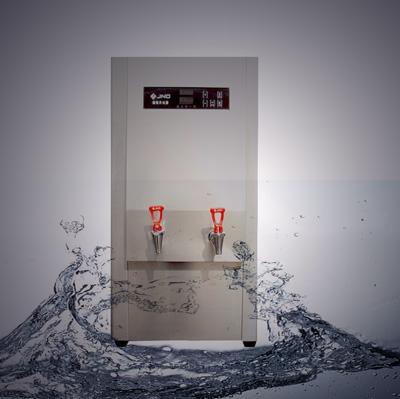 工厂用开水器 单位用开水器