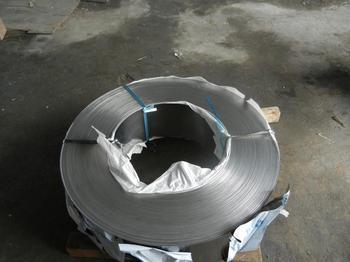 SUS304无磁不锈钢带批发