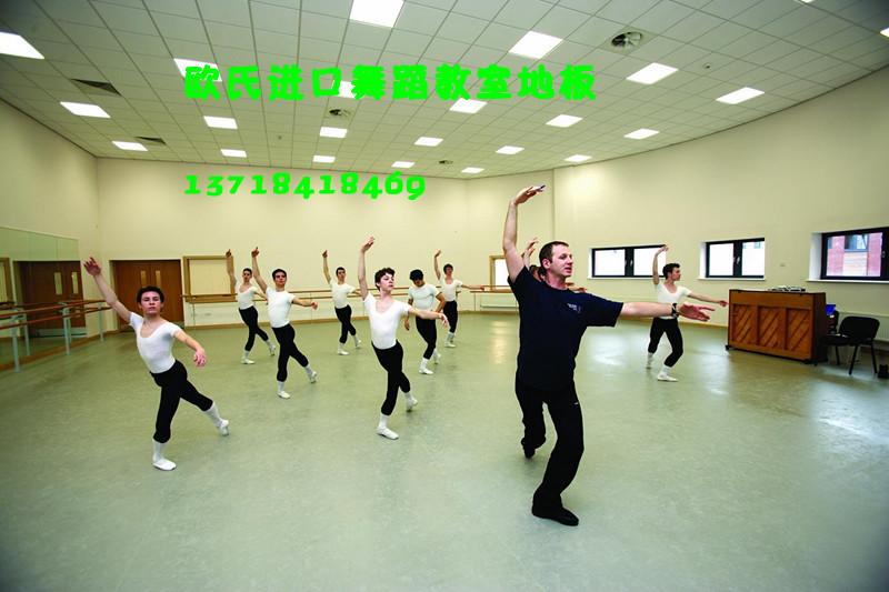 舞蹈地胶,舞蹈地胶价格,舞蹈专用地胶