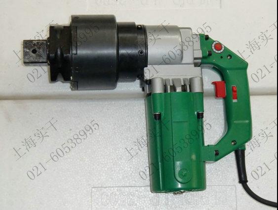 辽宁省定扭矩电动扭力扳手厂家价格
