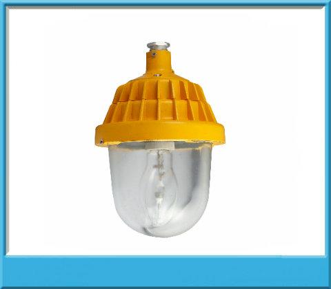 供应GH8720防爆平台灯