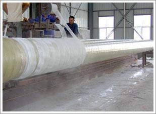 应商厂家 建博玻璃钢化粪池制造商有限公司