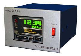供应U S -I IT-S超音波气体浓度�
