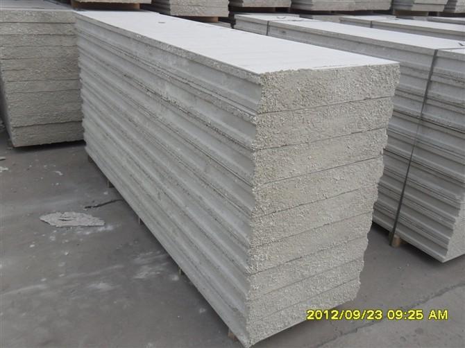 首页 产品供应 竹木材料 其他木质材料 防火板 > a级轻质隔墙板首选