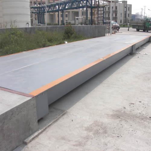供应3米X12米150吨地磅。价格实惠
