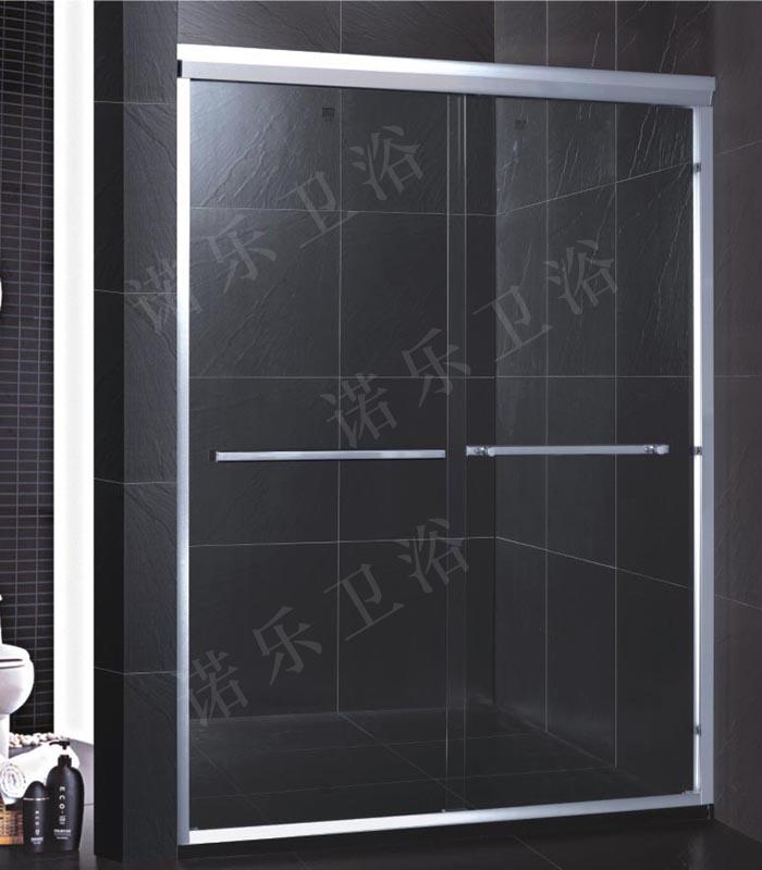 供应[佛山厂价直销]方型淋浴房 品牌淋浴房