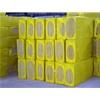 保温棉、镀塑钢丝、硅酸铝、、、、