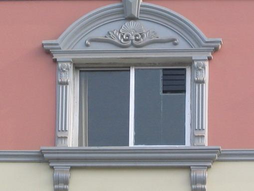 grc,eps线条,罗马柱等欧式构件