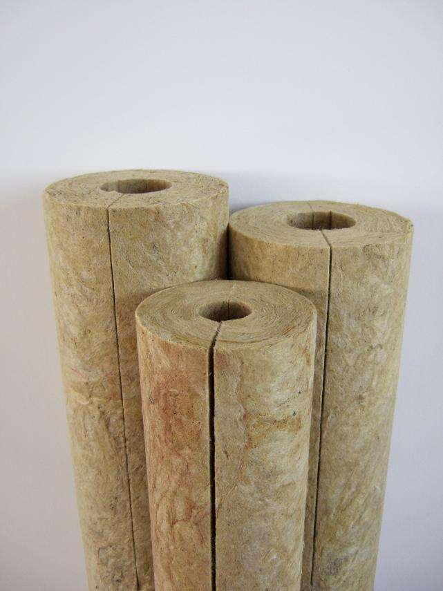 供应超细玻璃棉板、管制品