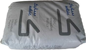 供应抗紫外线PC 203R /美国沙伯基础