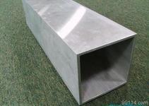 西南7022铝棒报价-材质(硬度)铝含量
