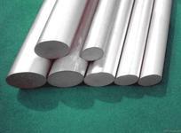 国标厂家2006铝棒【免费切割】直径(全)