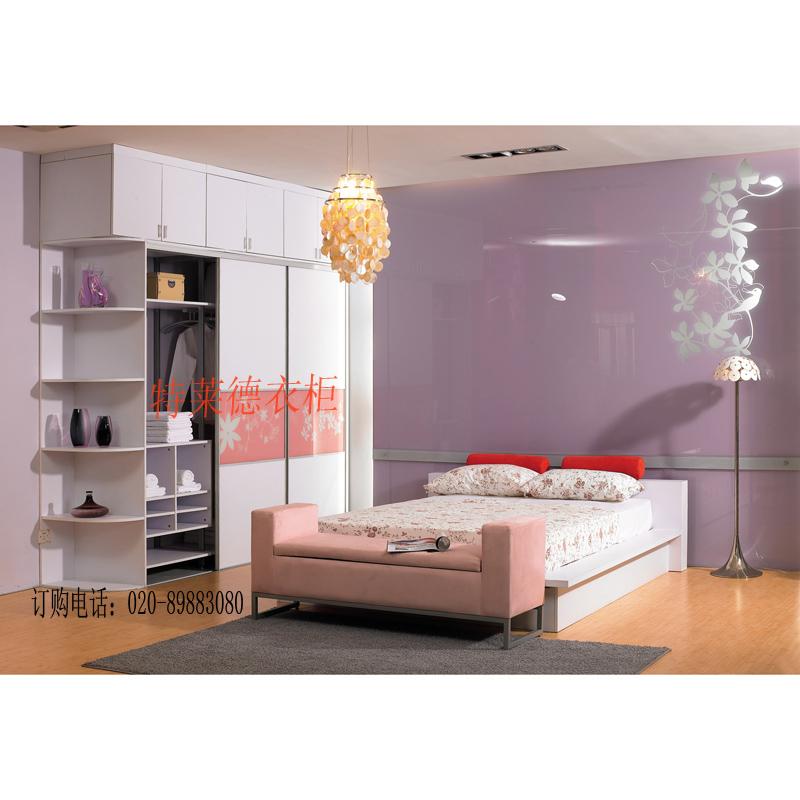 背景墙 房间 家居 设计 卧室 卧室装修 现代 装修 800_800