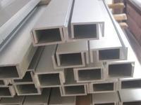 西南6063铝棒报价-材质(硬度)铝含量