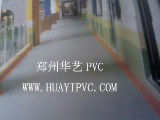 高纯度PVC:医、商、制药厂、、、