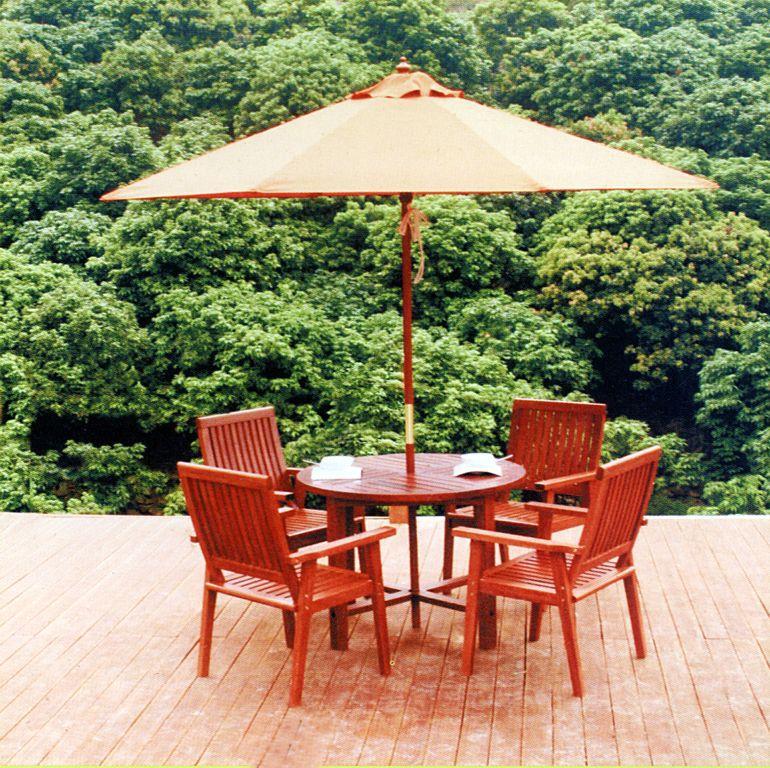 产品介绍 户外休闲椅是户外供路人休息的一种产品,多用于公园