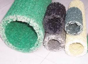 供应塑料盲沟厂家全国质优价廉,品质最好