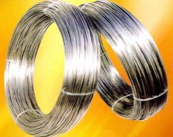 302HQ不锈钢螺丝线价格