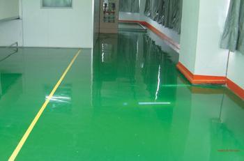 杭州塑胶篮球场铺装 塑胶地坪商