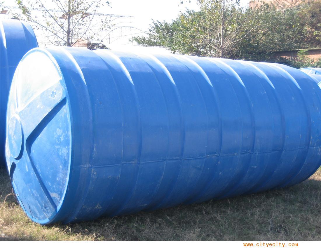 供应鹤岗玻璃钢格栅,化粪池设计方案