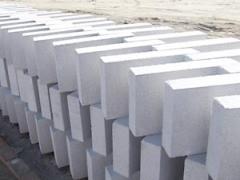 黑龙江珍珠岩成型机能批量制作保温板隔音板