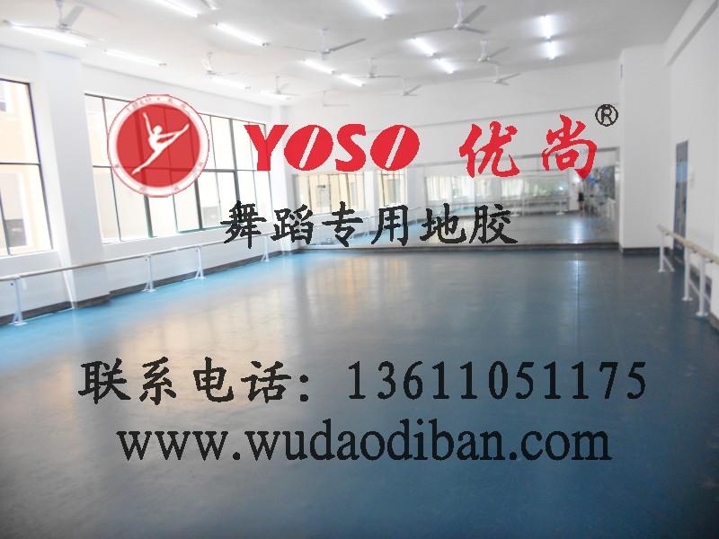 舞台专业地板有几个品牌 北京福莱尔舞蹈地板科技有限公司高清图片