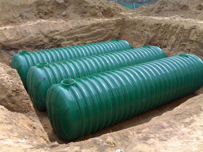 供应北京玻璃钢格栅,化粪池设计方案
