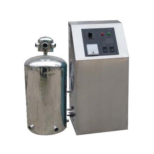 出售大兴安岭WTS-2A水箱消毒器