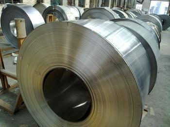供应SUP9弹簧钢片(进口SUP9弹簧钢价格)
