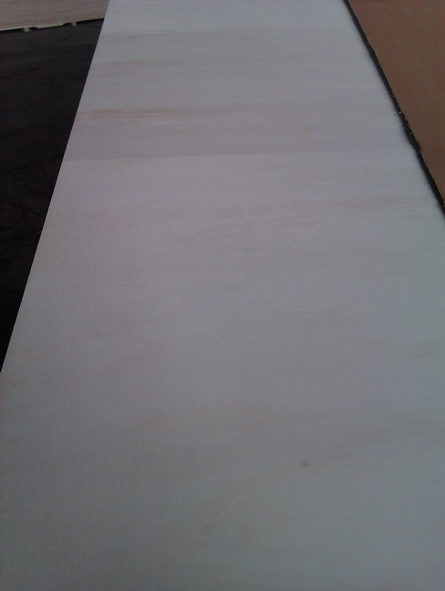 供应山东夹板批发,柳桉夹板供应商厂家