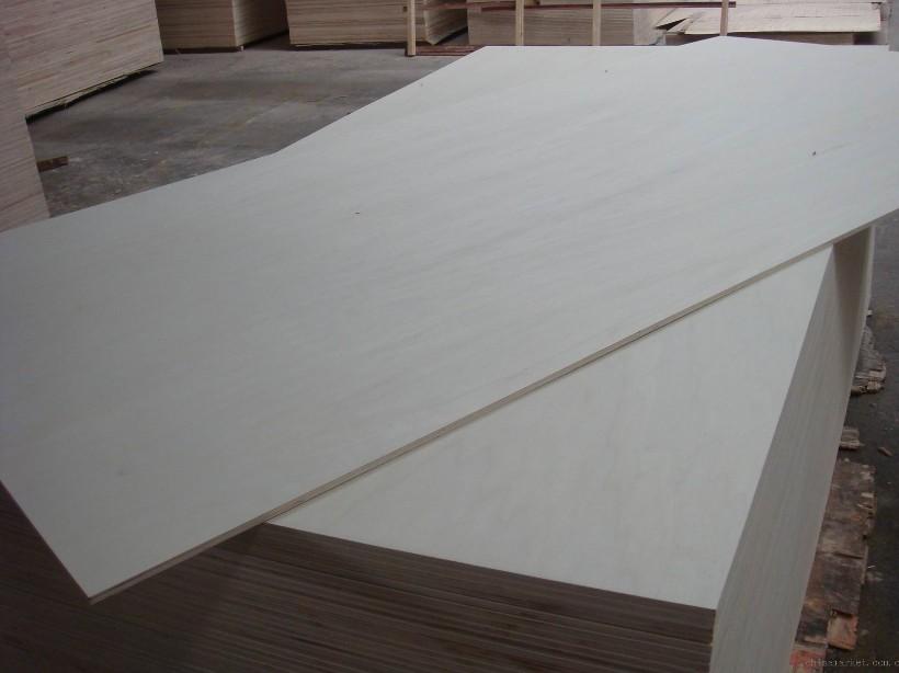 供应15厘杨杂家具板,全桉木橱柜板