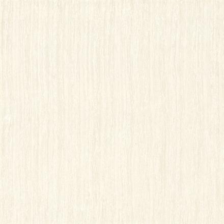 供应耐污染易清洁的绿色环保华彩石瓷砖