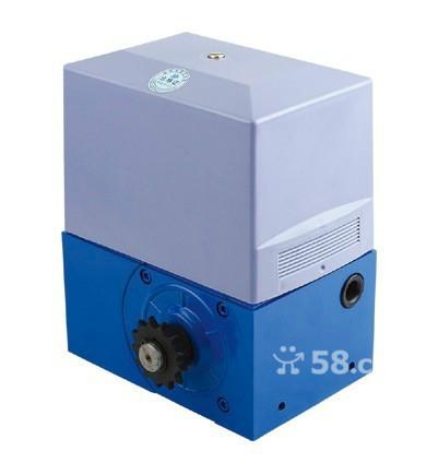 供应恒达平移门电机、伸缩门电机、平开门电机、道闸及停车场系统
