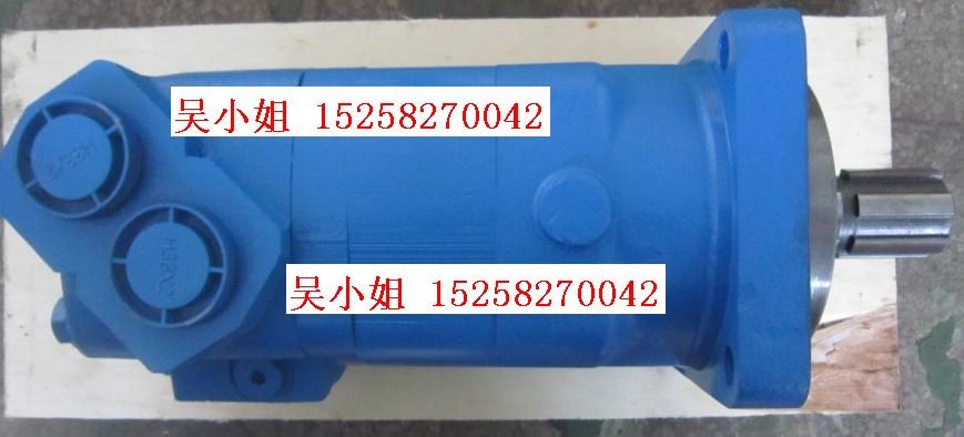 供应J6K-800液压马达