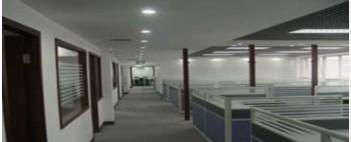 上海厂房装修公司|厂房装修|厂房办公楼装修